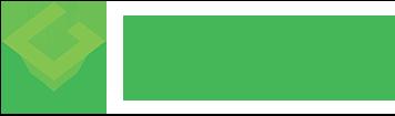 логотип сайту